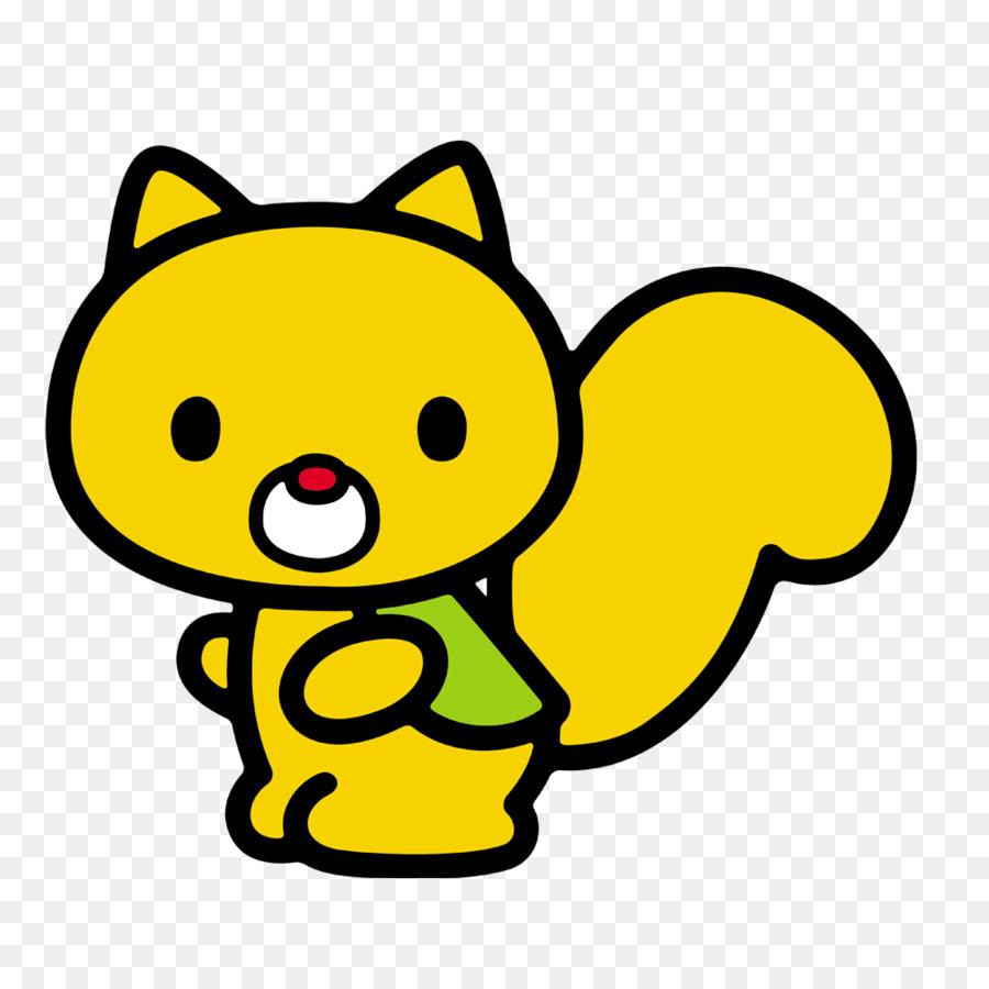 Gambar Buku Mewarnai Hello Kitty Gambar Png