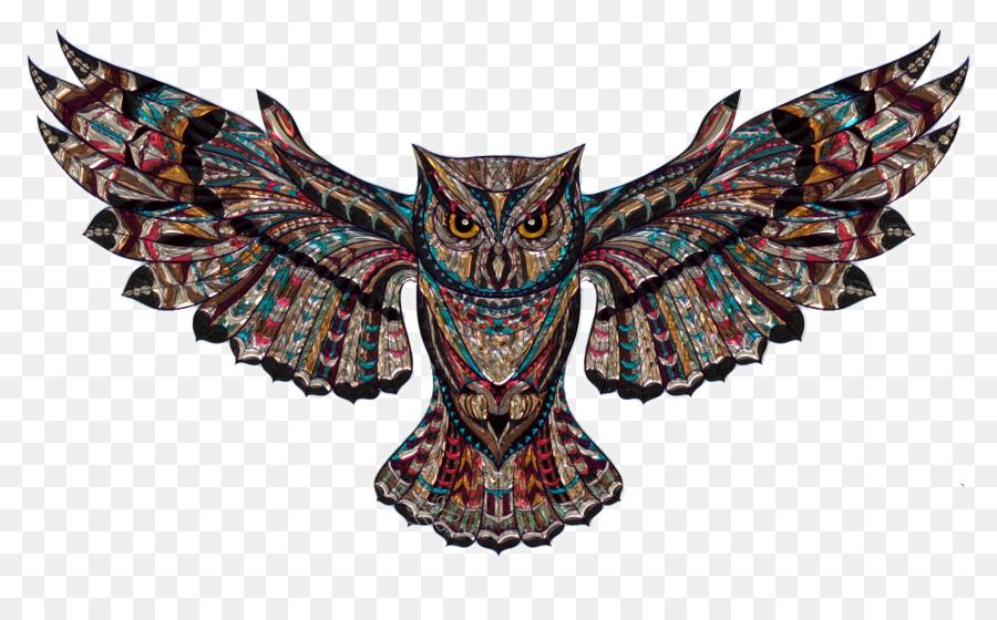 90  Gambar Burung Hantu Art   Gratis