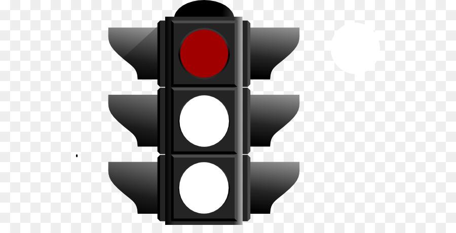 lampu lalu lintas tanda berhenti cahaya gambar png lampu lalu lintas tanda berhenti