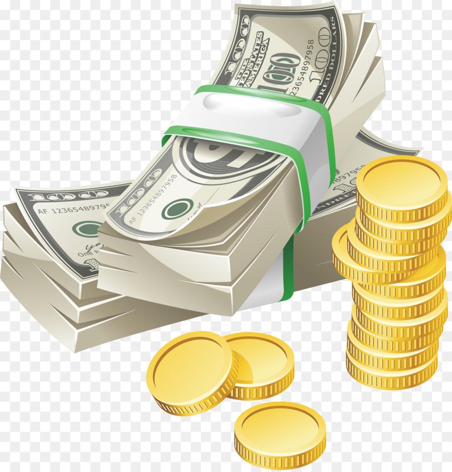 Uang, Royaltyfree, Mata Uang Gambar Png