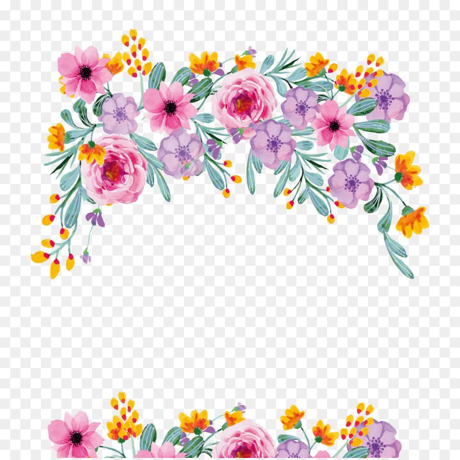 700 Gambar Bunga Untuk Undangan HD