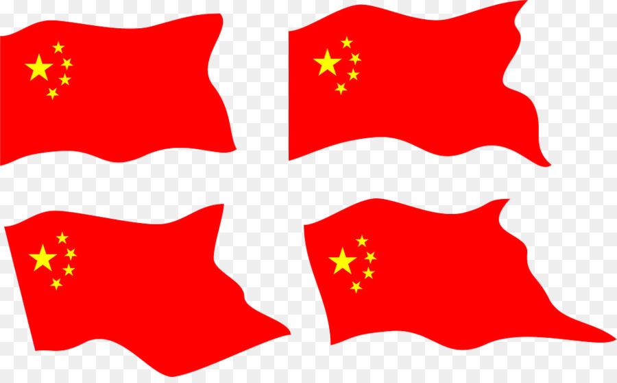 bendera cina bendera cina gambar png bendera cina bendera cina gambar png
