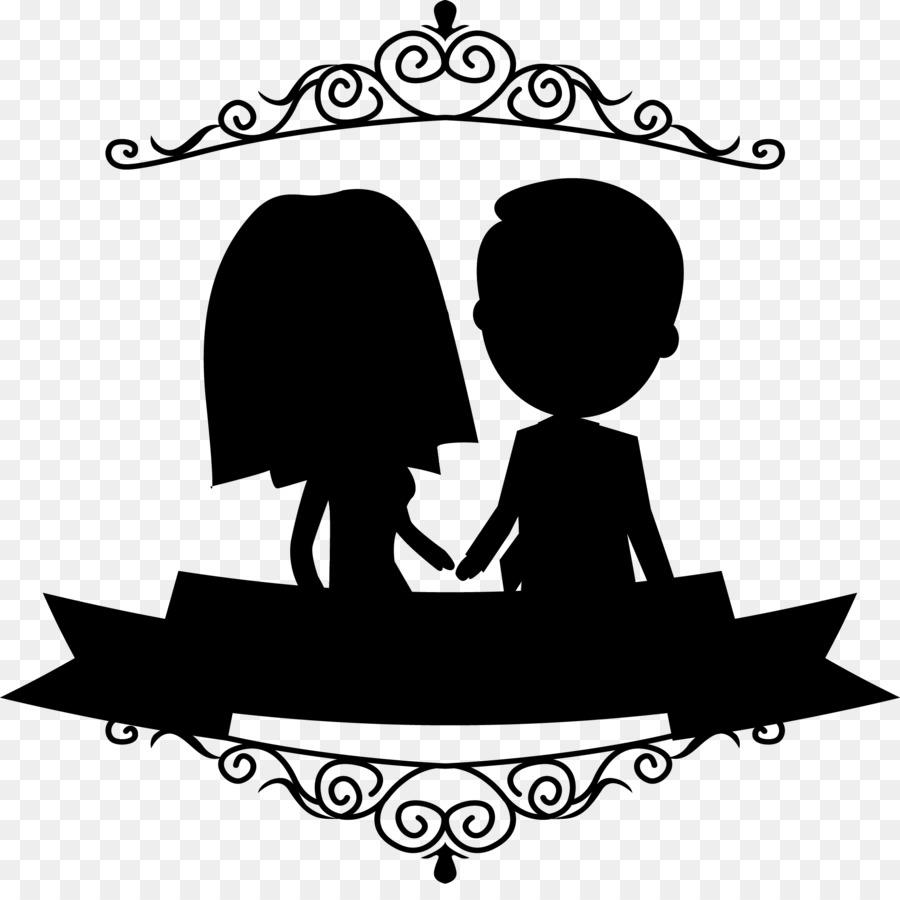 Download 46+ Background Animasi Pernikahan HD Gratis