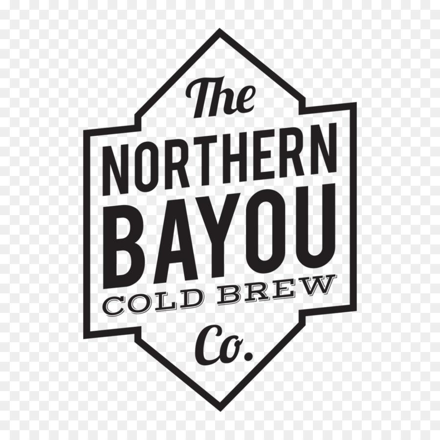 minuman dingin logo kopi gambar png minuman dingin logo kopi gambar png