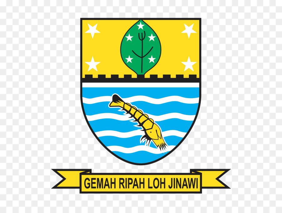 Kabupaten Cirebon Logo Cdr Gambar Png