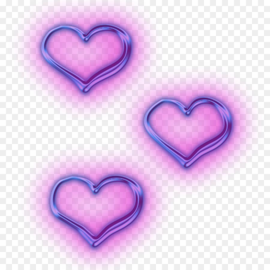 kisspng portable network graphics clip art desktop wallpap transparent neon purple transparent amp png clip 5cae88f9a44214.8893298015549422016728