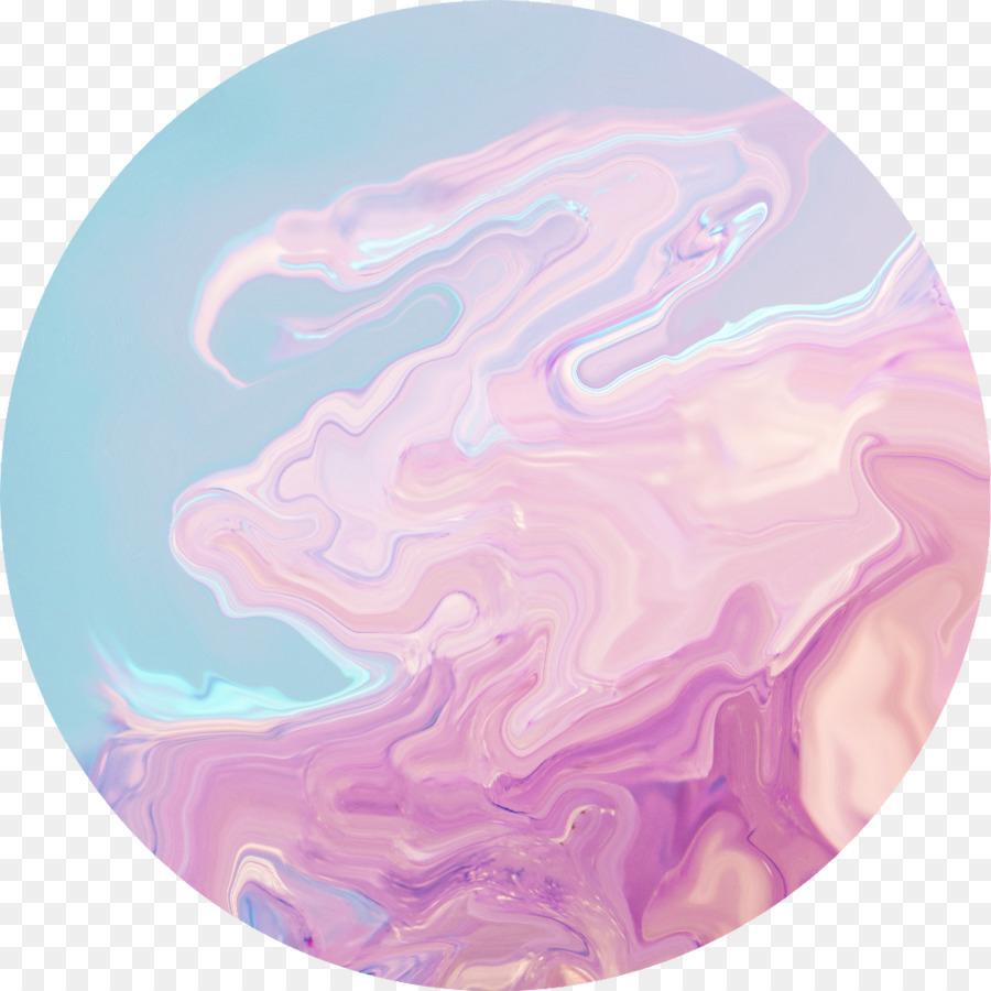 Download 100+ Wallpaper Biru Aesthetic  Terbaik