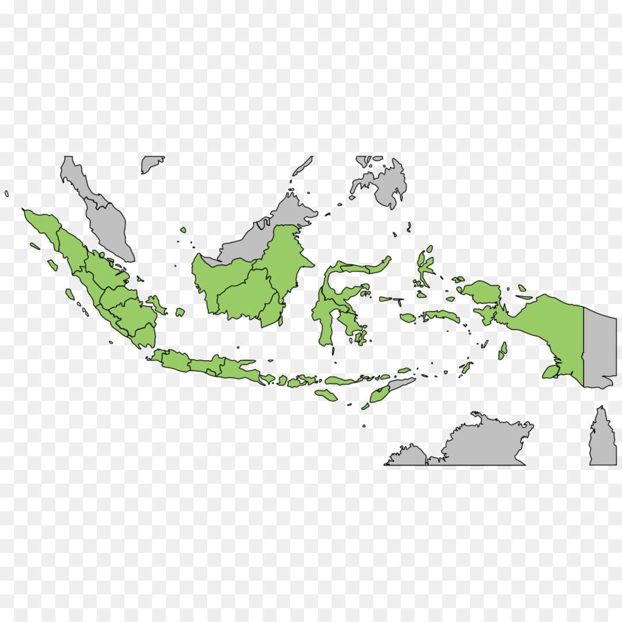 Peta Asia Tenggara Timur Tengah Gambar Png