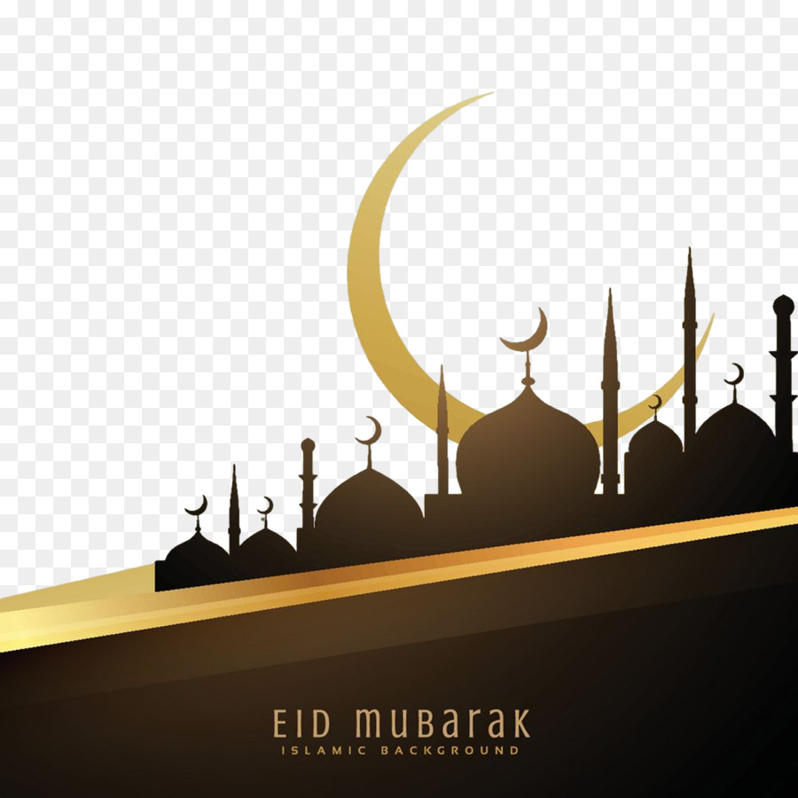 Tahun Baru Islam Kalender Islam Berharap Gambar Png