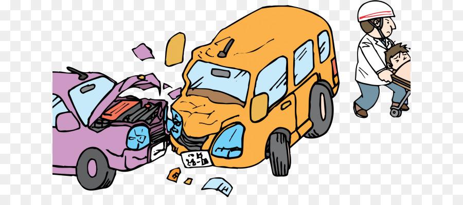 5100 Gambar Mobil Tabrakan Kartun Gratis Terbaru