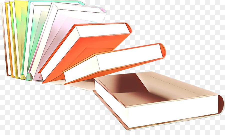 Pesan Desktop Wallpaper Sampul Buku Gambar Png