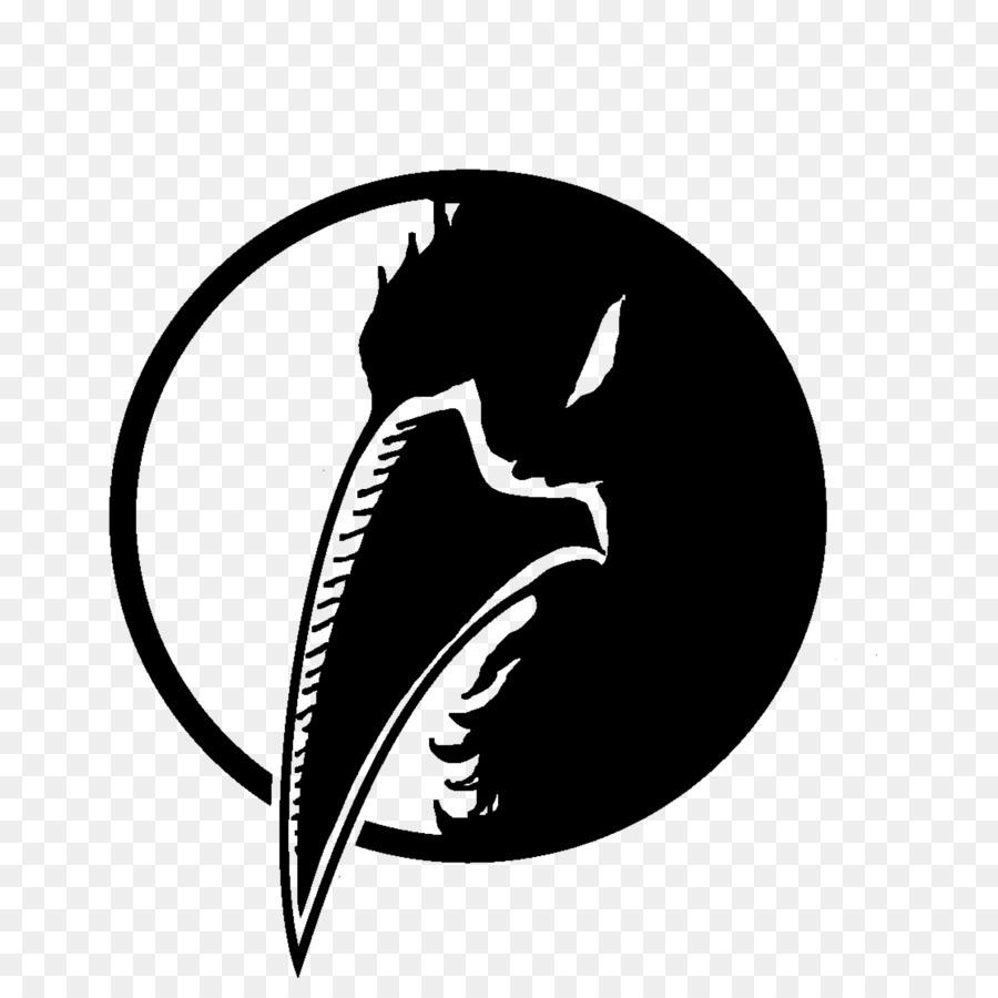 Gagak Umum, Gagak, Baltimore Ravens gambar png