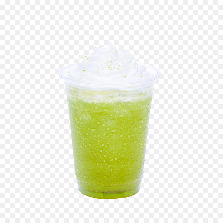 limun brendi minum alkohol gambar png limun brendi minum alkohol gambar png