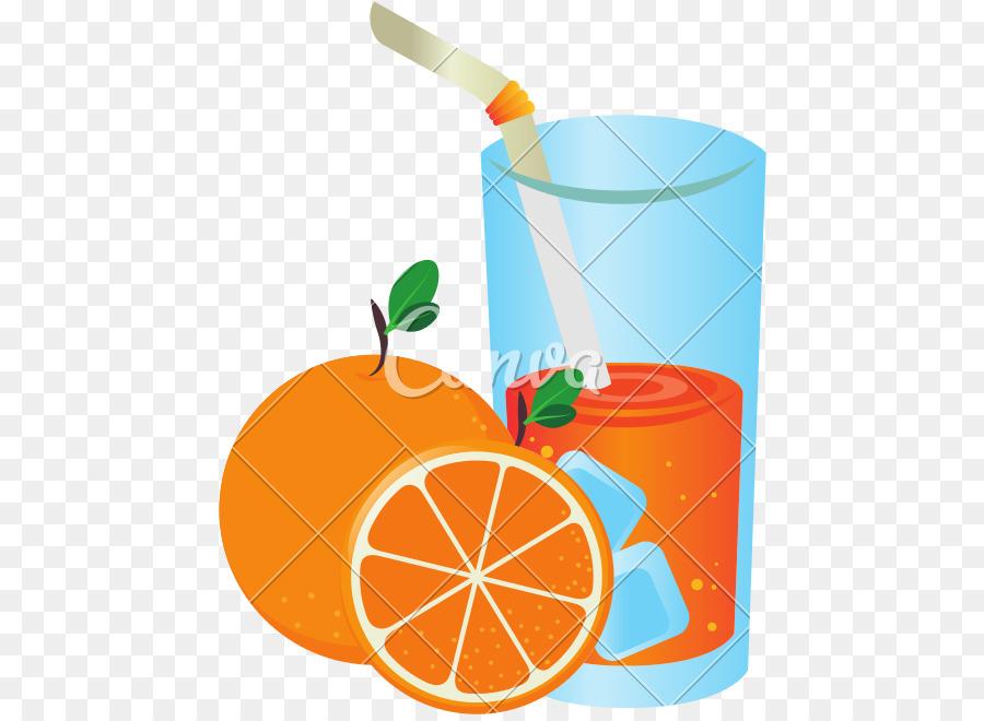jus jeruk jus orange gambar png jus jeruk jus orange gambar png