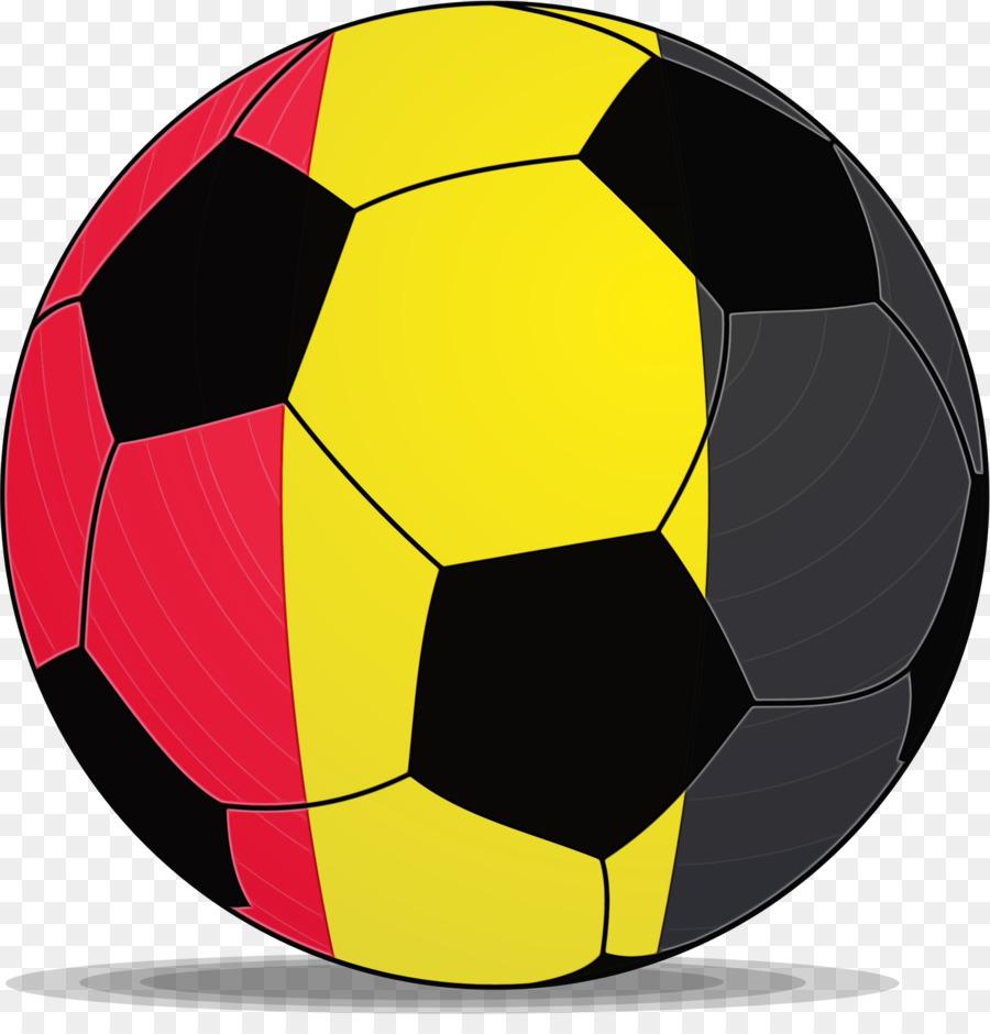 Sepak Bola Bola Voli Gambar Png