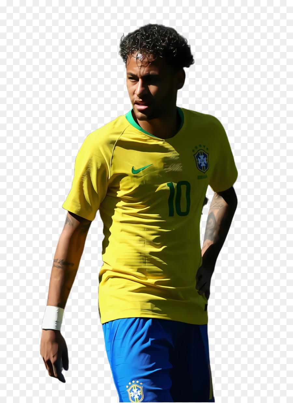 Ibrahimovic Piala Dunia 2018 Brasil Tim Nasional Sepak