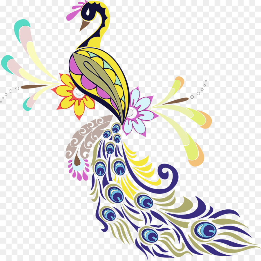 94 Gambar Burung Merak Dari Kerang Terbaik