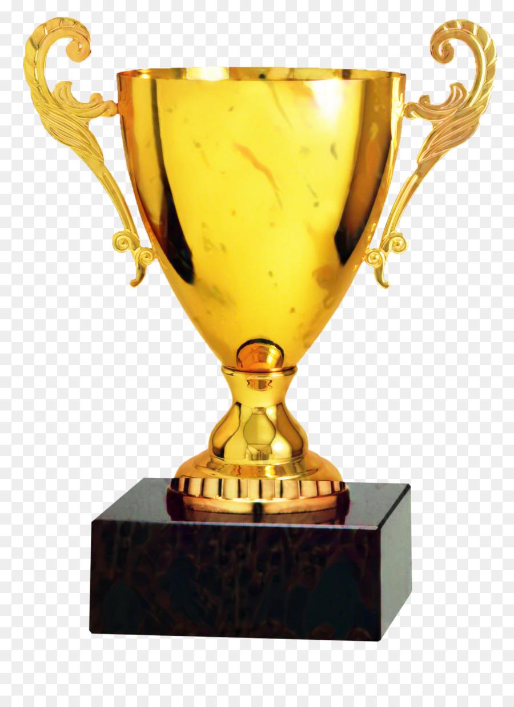 piala piala dunia kriket icc juara piala gambar png piala piala dunia kriket icc juara