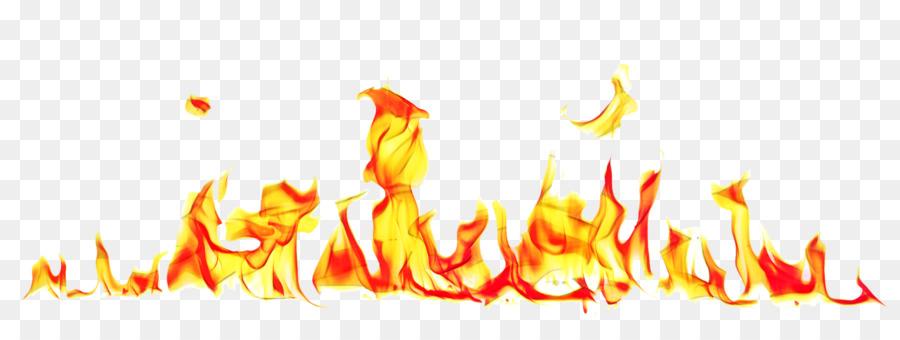 Unduh 45 Background Api Cinta HD Terbaik