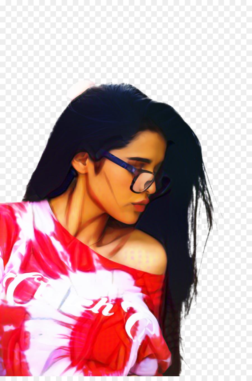 Desktop Wallpaper Gadis Wanita Gambar Png