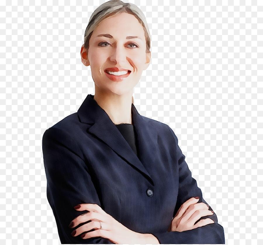 Pebisnis Bisnis Wanita Gambar Png