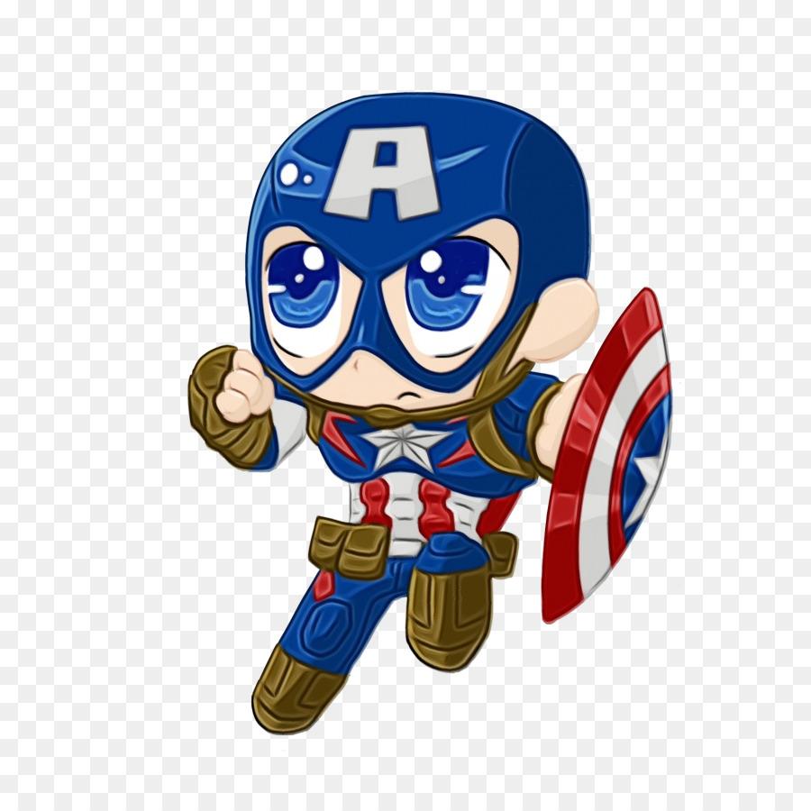 karakter fiksi kartun kapten amerika gambar png karakter fiksi kartun kapten amerika