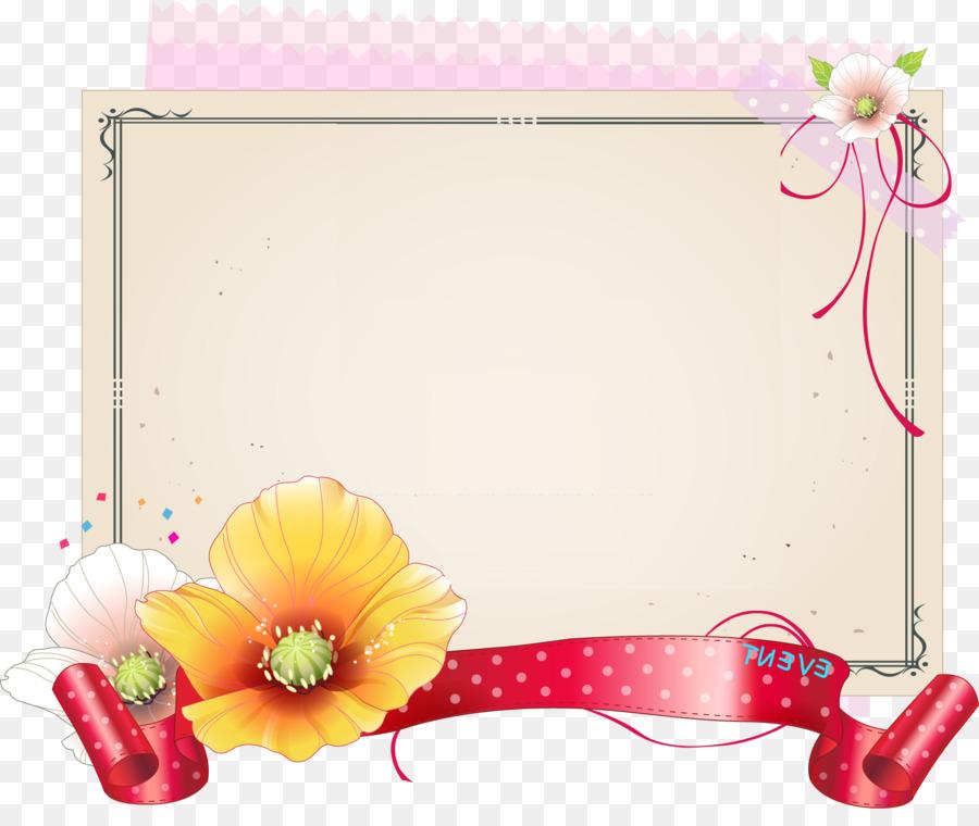 bingkai foto pink produk kertas gambar png bingkai foto pink produk kertas