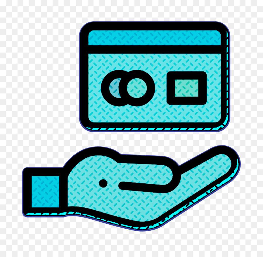 kartu kredit online gratis